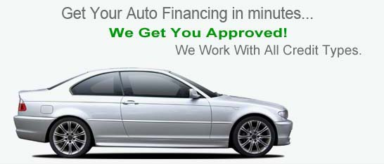 Auto Loan, Car Loan, Vehicle Loan